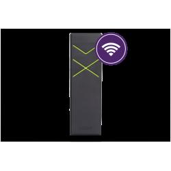 Remote Air Loxone domotique est au meilleur prix sur https://boutique.sdi31.fr