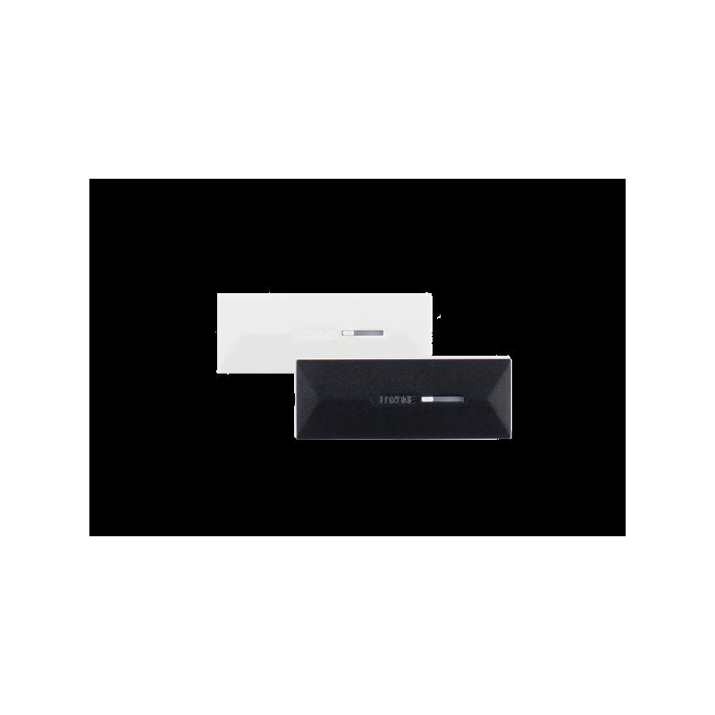 Contact de porte et fenêtre Air Loxone domotique est au meilleur prix sur https://boutique.sdi31.fr
