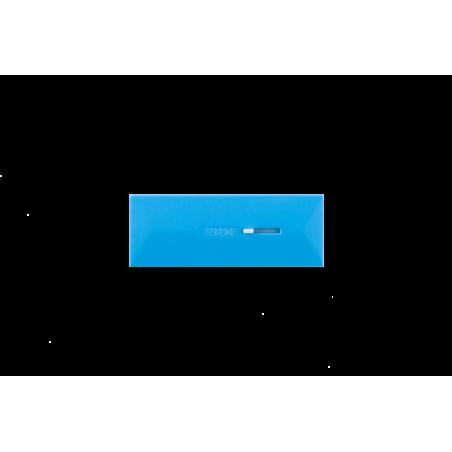 Capteur d'inondation Air Loxone domotique est au meilleur prix sur https://boutique.sdi31.fr