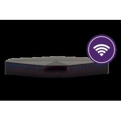 IR Control AIR Loxone domotique est au meilleur prix sur https://boutique.sdi31.fr