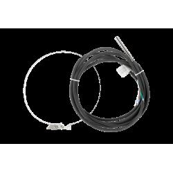 Sonde de température 1-Wire étanche Loxone domotique est au meilleur prix sur https://boutique.sdi31.fr