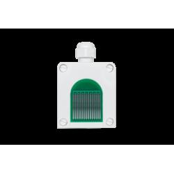 Capteur de pluie 24V Loxone domotique est au meilleur prix sur https://boutique.sdi31.fr