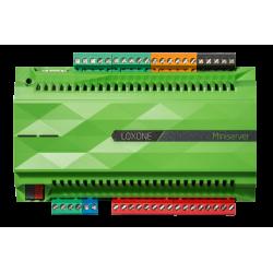 Miniserver - Centrale Domotique Loxone domotique est au meilleur prix sur https://boutique.sdi31.fr