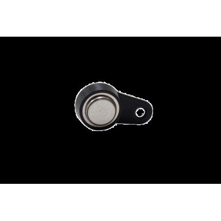 Clé iButton électronique magnétique Loxone domotique est au meilleur prix sur https://boutique.sdi31.fr