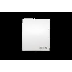 Sonde de température,humidité et  CO2 0-10V Loxone domotique est au meilleur prix sur https://boutique.sdi31.fr