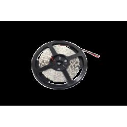 Ruban LED RGBW 5m Loxone domotique est au meilleur prix sur https://boutique.sdi31.fr