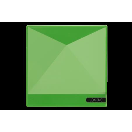 Miniserver Go Loxone domotique est au meilleur prix sur https://boutique.sdi31.fr