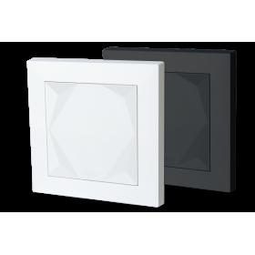 Loxone Touch domotique est au meilleur prix sur https://boutique.sdi31.fr