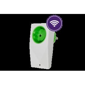 Smart Socket Air Loxone domotique est au meilleur prix sur https://boutique.sdi31.fr