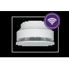 sdi_envie2domotique_loxone_domotique_smoke-detector-air_1