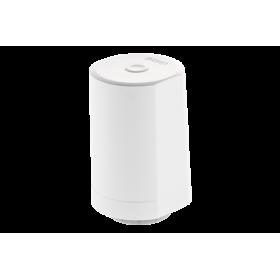 Tête thermostatique Loxone domotique est au meilleur prix sur https://boutique.sdi31.fr