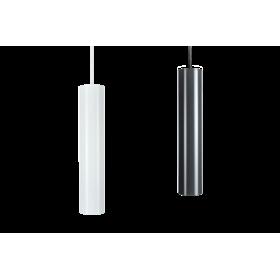 Suspension LED Loxone domotique est au meilleur prix sur https://boutique.sdi31.fr