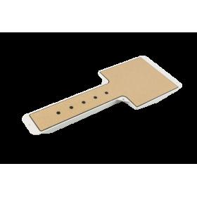 Touch Surface Loxone domotique est au meilleur prix sur https://boutique.sdi31.fr