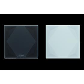 Touch pure Loxone domotique est au meilleur prix sur https://boutique.sdi31.fr