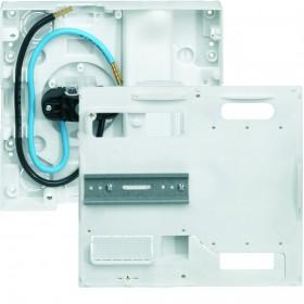 sdi envie2domotique Panneau de contrôle pour linky ou CBE electrique