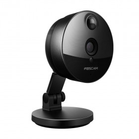 Camera IP compacte - 720 P - Foscam C1 https://boutique.sdi31.fr