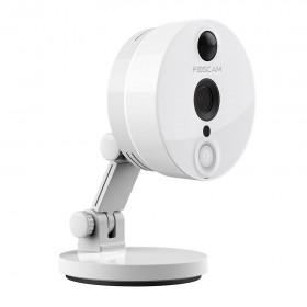 Camera IP compacte infrarouge 10m - 1080 P - Foscam C2 https://boutique.sdi31.fr