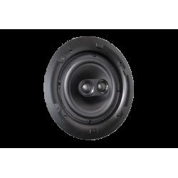 Speaker Loxone domotique est au meilleur prix sur https://boutique.sdi31.fr