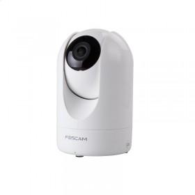 Foscam R2 - Caméra motorisée FULL HD 1080p infrarouge 8m https://boutique.sdi31.fr