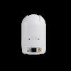 Foscam R4 - Caméra motorisée QHD 4Mp infrarouge 8m https://boutique.sdi31.fr