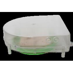 Speaker Box Loxone domotique est au meilleur prix sur https://boutique.sdi31.fr