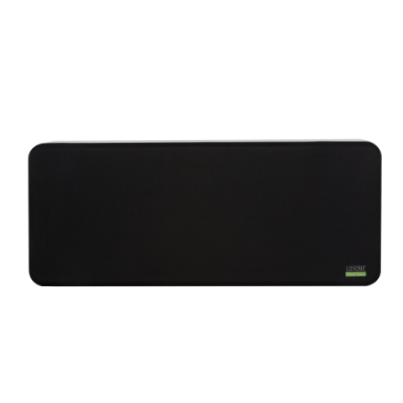 Wall Speaker Loxone domotique est au meilleur prix sur https://boutique.sdi31.fr